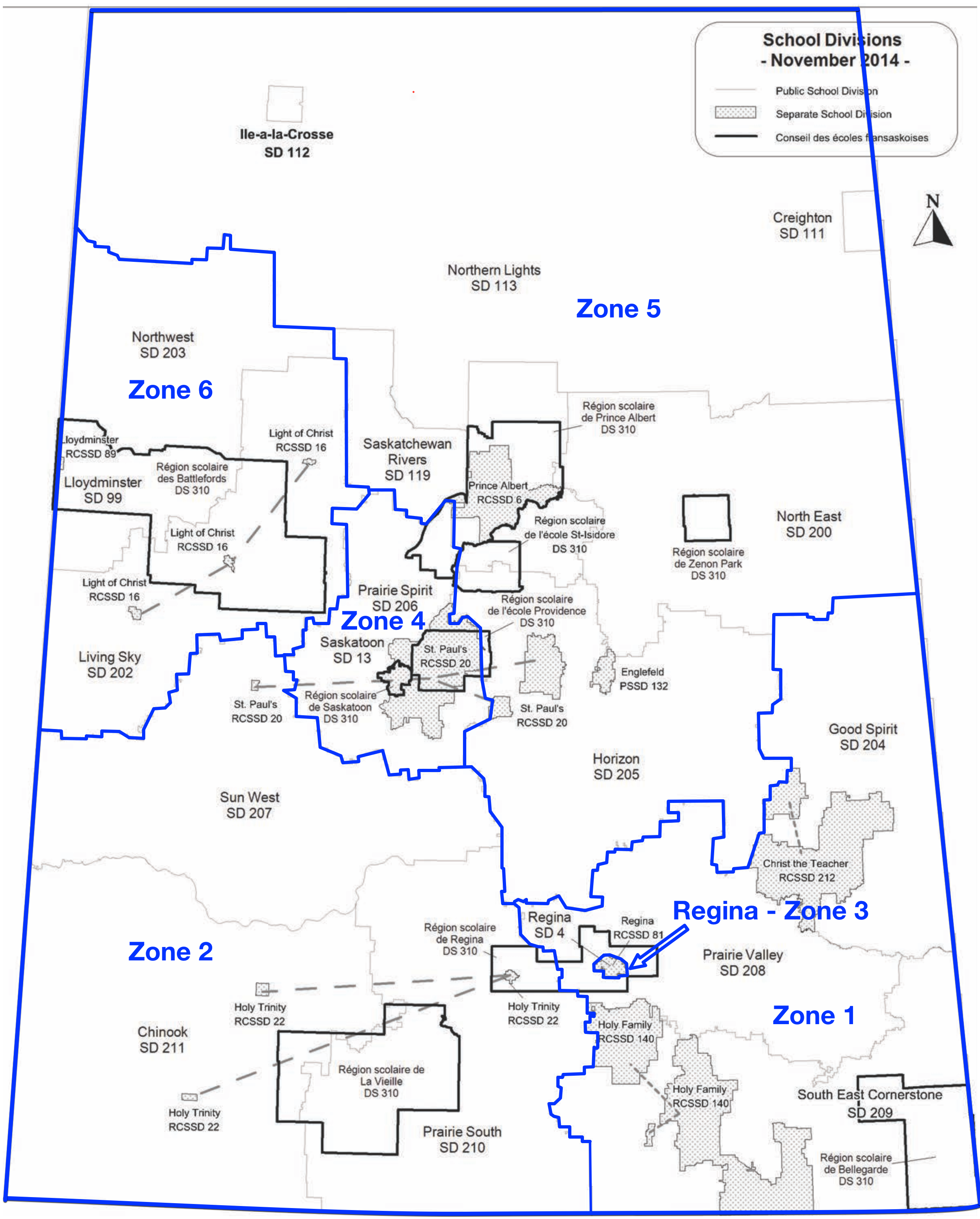here is a pdf indicating which shbe zone your school division fits into here are some more division maps